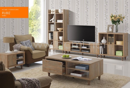 catalog-home-furn