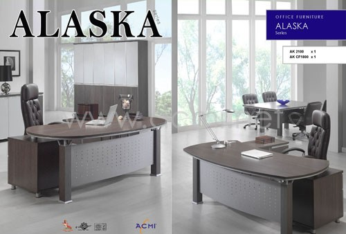catalog-office-furn