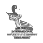logo-keris-award-01