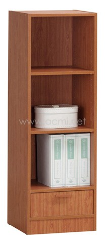 Flex Series Bookcase