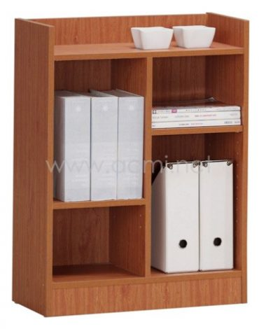 flex-series-bookcase