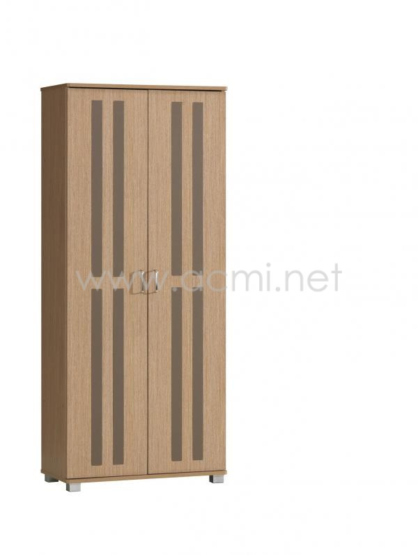 Multi Purpose Cabinet