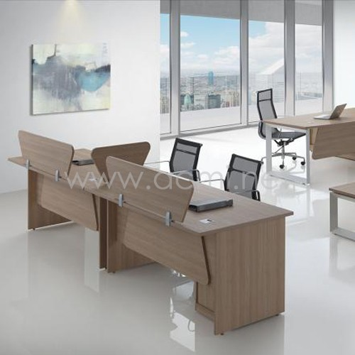 06-office-system