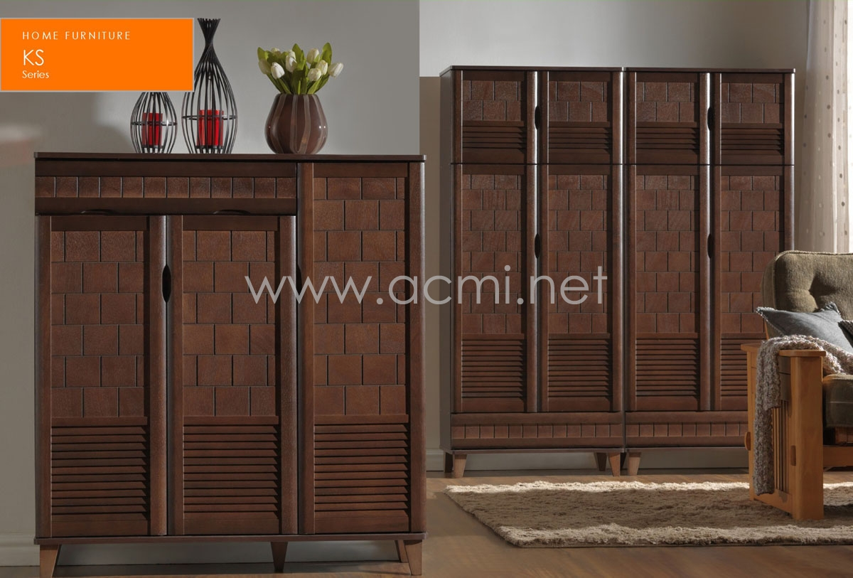 Home Furniture Soon Her Sing Industries M Sdn Bhd