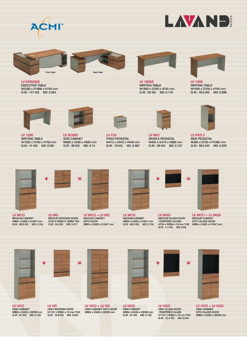 Lavand A4 Brochure7-3