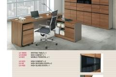 Lavand A4 Brochure6-3