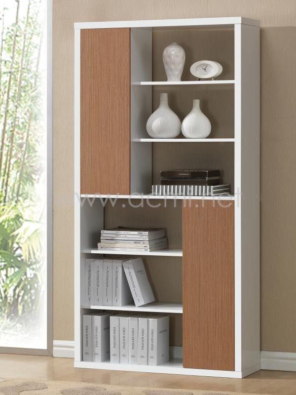 Bookcase / Utility Rack